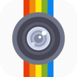 Camera 365 -Photo Video Effects Filters Editor 1001.2021 APK MOD