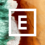 EyeEm Free Photo App For Sharing Selling Images 8.5.2 APK MOD