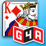 G4A Indian Rummy 2.19.0 APK MOD