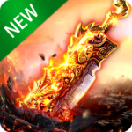 Immortal Legend Idle RPG Varies with device APK MOD
