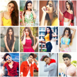 Indian Actor And Actress Wallpapers 1.0.20 APK MOD