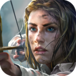 LOST in Blue Survive the Zombie Islands APK MOD