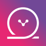 Looping – Family calendar To-Do list for groups 7.4.8 APK MOD