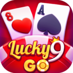 Lucky 9 Go – Free Exciting Card Game 1.0.12 APK MOD