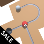 Marble hit 3D – Pool ball hyper casual game 3 APK MOD