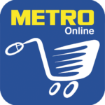 Metro Online Grocery and Electronics 5.4 APK MOD