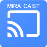 Miracast Display Finder Video TV Cast 1.05 APK MOD