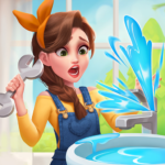 My Story – Mansion Makeover 1.20.30 APK MOD
