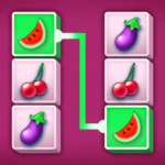 Onet Find and Connect Pairs 1.26 APK MOD