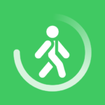 Pedometer – Step Counter walking tracker 1.2.34 APK MOD