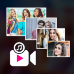 Photo Slideshow With Music 1.35 APK MOD