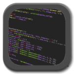 Programming – Learning – Tutorials 1.48 APK MOD