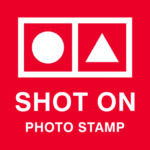 Shot On for OnePlus Auto Add Shot On Photo Stamp 1.1 APK MOD