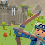 Simple Kingdom APK MOD