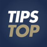 TIPSTOP Sports Betting Tips Stats Oddschecker 3.1.9 APK MOD