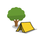 Trees and Tents Puzzle 1.13.0 APK MOD