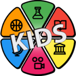 Trivia Questions and Answers Kids 2.7 APK MOD