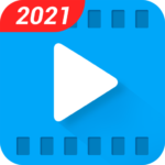 Video Player for Android – All Format Video 1.7.0 APK MOD
