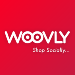 Woovly Online Social Shopping App for India 3.03.02 APK MOD