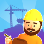 Build it 3D 1.1.3 APK MOD