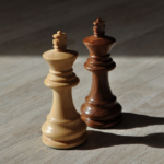 Chess – Play With Your Friends 2.77 APK MOD