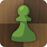 Chess – Play and Learn 4.2.7-googleplay APK MOD