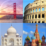 Cities of the World Photo-Quiz – Guess the City 3.1.0 APK MOD