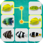 Crazy Onet – Find and Connect Pairs 1.0.7 APK MOD