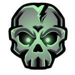 Dead Some Day 3.0.0.10310 APK MOD