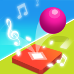 EDM Dancing Magic Beat 3.0 APK MOD