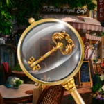 Hidy – Find Hidden Objects and Solve The Puzzle 1.0.1 APK MOD