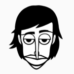 Incredibox 0.5.2 APK MOD