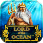 Lord of the Ocean Slot 5.30.0 APK MOD