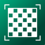 Magic Chess tools. The Best Chess Analyzer 6.0.2 APK MOD