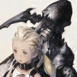 NieR Reincarnation Varies with device APK MOD