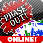 Phase Out Free 3.4.1 APK MOD