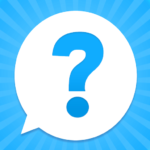 Riddles With Answers 4.2 APK MOD
