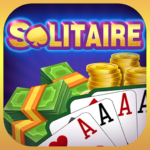Solitaire Collection Win 0.6 APK MOD