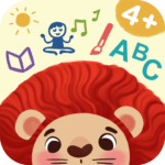 Truth and Tales – Kids Stories 1.3.4 APK MOD