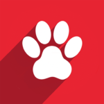 Watch Pet Varies with device APK MOD
