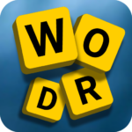 Word Maker – Word Connect 1.0.17 APK MOD