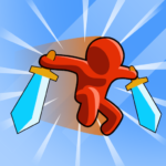Attack on Giants 0.3.1 APK MOD
