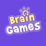 Brain Games Logic Tricky and IQ Puzzles 1.1.5 APK MOD