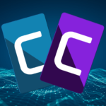 Crypto Cards – Collect and Earn 2.0.1 APK MOD