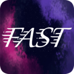 Fast Typing – Learn to type fast 2.3 APK MOD