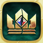 GWENT The Witcher Card Game 8.3 APK MOD