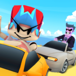 Mod for Friday night funkin 1 APK MOD