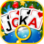 Solitaire Mystery 24.1.5 APK MOD