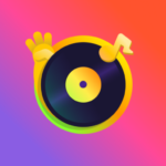 SongPop 3 – Guess The Song 001.004.003 APK MOD