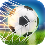 Super Bowl – Play Soccer Many Famous Sports Game 14.0 APK MOD